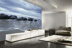 Murales Fotográficos: mod. Galapagos. Decoración Beltrán, tu tienda online de murales. www.decoracionbeltran.com