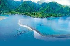 tahiti - Google Search