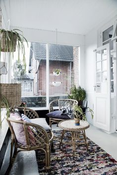 41 Best Terrace ideas images in 2020 | Balcony design, Small