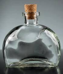 Kuvahaun tulos haulle glass bottle