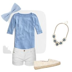 Frozen inspired Disney outfit!