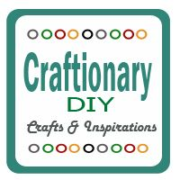 a must see sight for all sorts of crafts