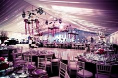 peachtree tents and events for backyard wedding