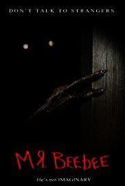 Reddit Movie Poster Design Round Halloween Movie Poster Font Because Movie Poster Indie Movie Posters Movie Poster Template Movie Posters For Sale