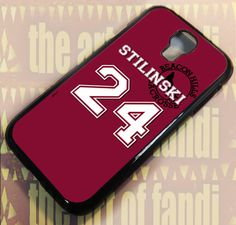 teen wolf cases for samsung galaxy - Bing Images
