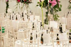 Married on an Island off Ireland's West Coast - West Coast Weddings Ireland 2017 Wedding, Our Wedding Day, Wedding Stationery, Wedding Invitations, Royal Weddings, West Coast, Ireland, Destination Wedding, Table Decorations