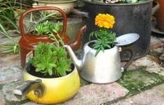 Decoração-de-jardim-reciclaveis-004