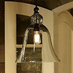 Plafond Lichten & hangers - Ministijl/Lamp Inbegrepen - Landelijk - Slaapkamer/Eetkamer/Studeerkamer/Kantoor/Entrée/Gang – EUR € 186.15
