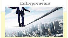 Sundeep Dhawan Ghana - Motivation Tips For Entrepreneurs