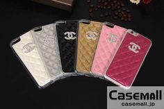 ジャケット型 iphone8 カバー CHANEL iphone7sケース 可愛い シャネル iphone7s plusカバー おしゃれ ソフトケース