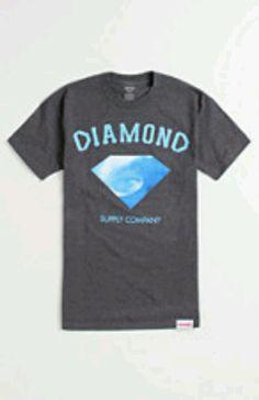 http://www.pacsun.com/on/demandware.store/Sites-pacsun-Site/default/mProduct-Show?pid=0097454220044_0097454220044_color=003=2=diamond
