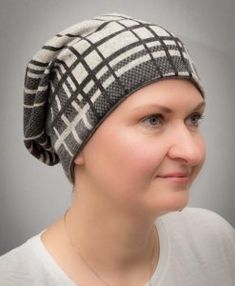 c708d9e3a481a Summer hats and turbans for hair loss and cancer patients