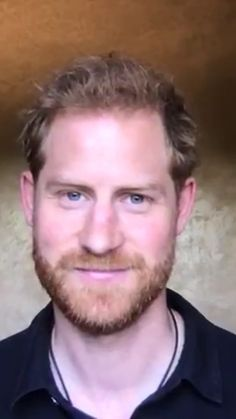 Prince Harry Of Wales, Prince Henry, Prince Charles, Harry And Meghan News, Prince Harry And Meghan, Invictus Games, Opening Weekend, Lady Diana, Losing Her