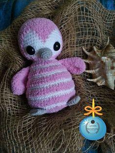 Soft Penguin   Orginal pattern fom Amalou Design #amigurumi #crochet #crochettoys #maskotki #zabwki #szydełko #szydełkowanie #rękodzieło #diy #handmade #yarn #häkeln #ganchillo #Вязаниекрючком #wool #dziergam #amigurumilove #amigurumilicious #penguin #pingwin #pingwinek #hobby #myhobby #iloveit #robótki #szydełkiem #amaloudesign