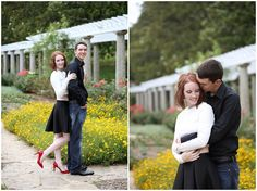 Engagement-Session-at-Maymont-Park-Richmond-Virginia-Photos-by-Ashley-Glasco-Photography