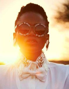 http://navaville.tumblr.comi love black girls!