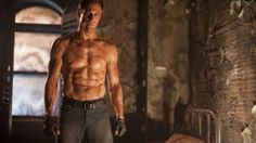 [HEREϟHorrorϟMovie] Watch I, Frankenstein Full Movie Streaming Online