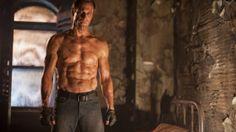 [HEREϟHorrorϟMovie] Watch I, Frankenstein Full Movie Streaming Online