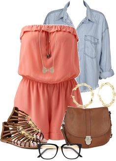 """""""Fashion (208)"""" by africa-swagg-barbiie on Polyvore"""