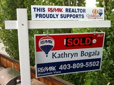Thinking of Buying or selling - Kathryn is only a phone call away! Mountain View, Calgary, Phone, Telephone, Phones