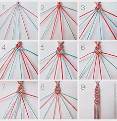 DIY-Heart-Pattern-Friendship-Bracelet-793836.jpg 1,243×1,280 pixels