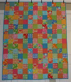 Yellow Bird Quilting Cottage | My Quilts | Pinterest : quilting cottage - Adamdwight.com