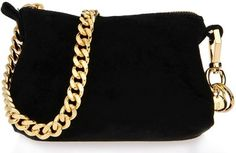 Giuseppe Zanotti Bag Women – $395