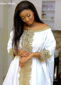 Long African Dresses, African Lace Styles, African Print Dresses, African Fashion Ankara, Latest African Fashion Dresses, African Print Fashion, African Print Dress Designs, African Traditional Dresses, African Attire