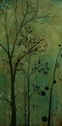 www.ivyjacobsen.com - paintings-1