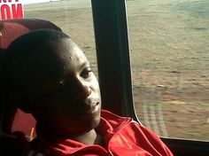 the longest ride to Durban
