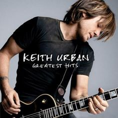 Keith Urban Greatest Hits: 19 Kids Vinyl Born in New Zealand and raised in Australia, Keith Urban is one of country music's biggest superstars and most Country Singers, Country Music, Romantic Country Songs, Keith Urban Songs, Making Memories Of Us, Dan & Shay, Country Hits, Boys Are Stupid, First Dance Songs