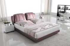 Rakuten Below Mattress Support Luxury Natural Leather Use And Bed Sold Separately Roman Deal Of Imported Furniture