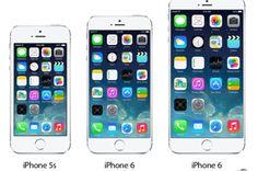 Saranno i robot ad assemblare il nuovo iPhone6