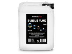 MagicFX STD Bubble Fluid 5l