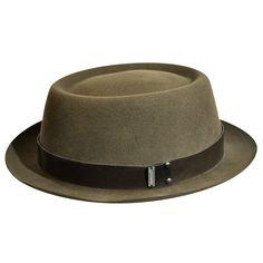 Men s Hats by Stacy Adams b5cd970671e