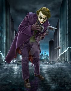 Looking For Joker Wallpaper? Here you can find the Joker Wallpapers hd and Wallpaper For mobile, desktop, android cell phone, and IOS iPhone. Heath Ledger Joker Wallpaper, Batman Joker Wallpaper, Joker Iphone Wallpaper, Joker Wallpapers, Joker Batman, Joker Photos, Joker Images, Der Joker, Joker Heath