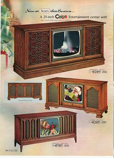 1966_SearsChristmas_Page344 by 1950sUnlimited, via Flickr