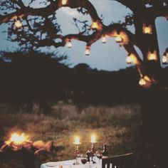 """The Sanctuary Yala on Instagram: """"Our romantic lantern lit dinner and campfire on the ancient rocks of Yala is a moment you will never forget.  Very special memories to be…"""" Love Time, Lanterns, Rocks, Forget, Romantic, Memories, In This Moment, Sunset, Dinner"""