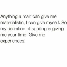 I gave you almost all of my time and you did not appreciate any of it he buys you shit and you think he is wonderful Favorite Quotes, Best Quotes, Love Quotes, Inspirational Quotes, Words Quotes, Wise Words, Describe Me, Beautiful Words, Quotes To Live By