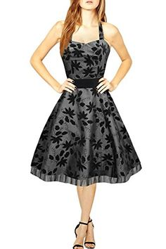 Black Butterfly 'Maisy' Satin Essence Rockabilly-Kleid (Silber, EUR 36 - XS) Black Butterfly Clothing http://www.amazon.de/dp/B00F54R716/ref=cm_sw_r_pi_dp_bPFzwb1R12S70