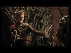 "Game Of Thrones Season 2 Previews http://gameofthrones.mobi/   Game of Thrones Season 3 - ""Princess Bride Promo"""