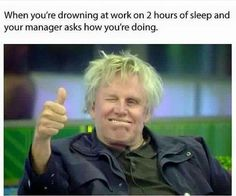 Funny work memes to help get you thru a hard day at the office. We've rounded up the best memes about work for you to lol & share with coworkers Work Memes, Work Humor, Work Funnies, Work Quotes, Funny Quotes, Funny Memes, True Memes, Memes Humour, Rage