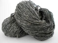 swallowtail fiber arts