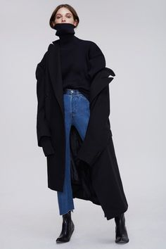 VETEMENTS @labelsfashion Www. Labelsfashion.nl Insta : labelsfashion Raaamon Rob Ehlen Margot Meessen