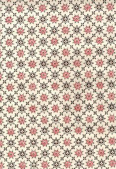 vintage wallpaper pink and grey geo - wallpaper some of the wallpapers from my Miller's Art Supply of Pittsfield, Mass. basement collection Read more: Wallpapers for Sumac Sue's bathroom - Retro Renovation Pink And Grey Wallpaper, Textured Wallpaper, Geo Wallpaper, Wallpaper Backgrounds, Motifs Textiles, Art Chinois, Pink Tiles, Decoupage Paper, Background Vintage
