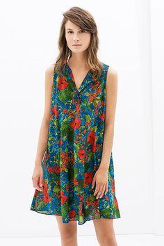 27 flawless summer dresses that won't break your wallet!