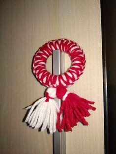 4th Of July Wreath, Wreaths, Home Decor, Decoration Home, Door Wreaths, Room Decor, Deco Mesh Wreaths, Home Interior Design, Floral Arrangements