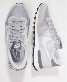 New kicks - bought @zalando