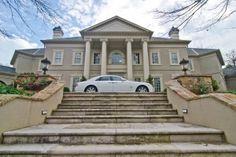 3594 Tuxedo Court NW Atlanta, GA 30305-1066