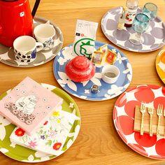 Camp Cirrus trays www.campcirrus.se via M-Brands Agency www.m-brands.com